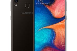 (Review) Điện thoại dưới 4 triệu tốt nhất (2021): Xiaomi, Oppo, Huawei hay Samsung?