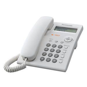 điện thoại bàn cầm tay panasonic kx-tsc11