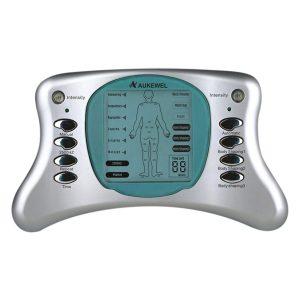 máy massage xung điện aukewel doctor ak 2000 iv