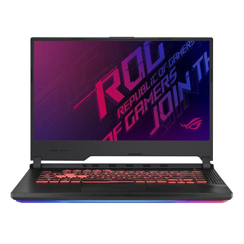 laptop asus rog strix g g531gd al025t