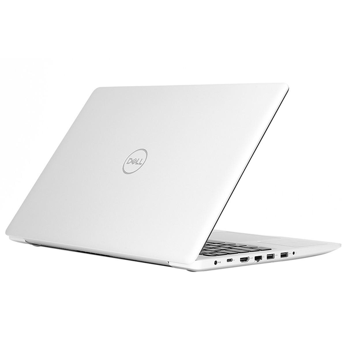 laptop dell core i5 inspiron 15 5570
