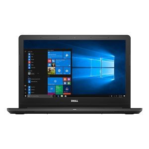 Laptop Dell giá rẻ Vostro 3568