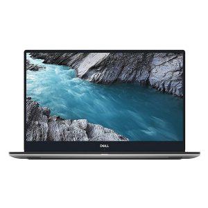 Laptop Dell là gì?