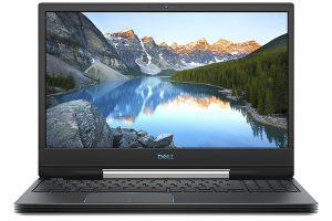 (Review) Laptop Dell loại nào tốt nhất (2021): Inspiron, XPS, Vostro, Latitude hay Precision?