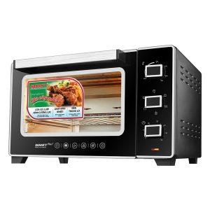 Lò nướng Sanaky VH-3599S2D (35L)