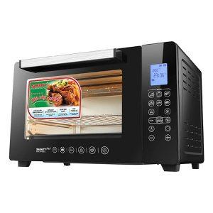 Lò nướng Sanaky VH-5088S2D (50L)