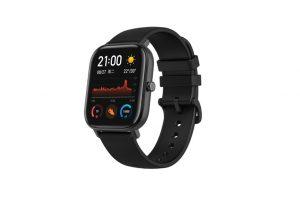 (Review) Đồng hồ thông minh Xiaomi loại nào tốt nhất (2021): Amazfit hay Mi Watch?