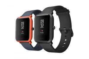 Đồng hồ thông minh Xiaomi là gì?