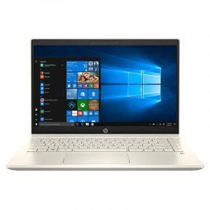 Laptop HP Pavilion 14 ce3015TU i3 1005G1