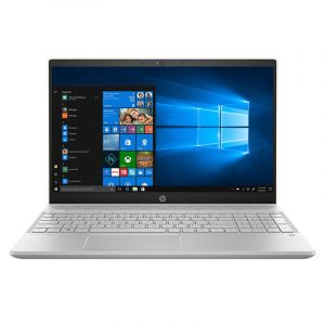 Laptop HP Pavilion 15-cs1045TX/i5-8265U
