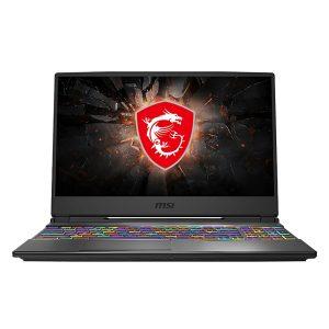 Laptop MSI là gì?