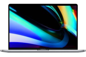 (Review) MacBook loại nào tốt nhất (2021): MacBook Air hay MacBook Pro?
