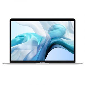 MacBook Air 2018 Core i5