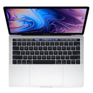 MacBook Pro 2019 13-inch