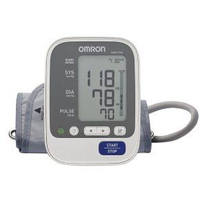 máy đo huyết áp Omron nào tốt nhất