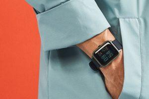 Cách chọn mua đồng hồ thông minh Xiaomi phù hợp