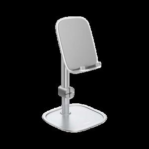 Giá đỡ điện thoại đa năng Baseus Metal Table