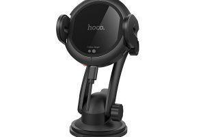 (Review) Giá đỡ điện thoại loại nào tốt nhất (2021): Hoco, Xiaomi, Baseus hay Popsocket?