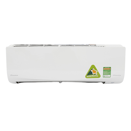 may lanh inverter daikin ftkq25savmv