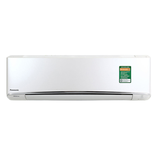 may lanh inverter panasonic cs u12vkh