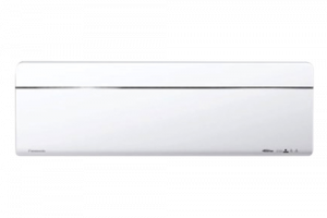 (Review) Máy lạnh loại nào tốt nhất (2021): Daikin, Toshiba, Mitsubishi hay Panasonic?