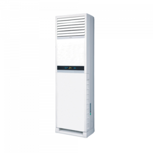 Máy lạnh tủ đứng Casper