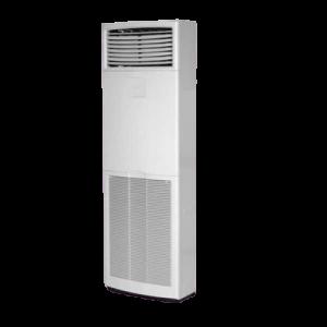 Máy lạnh tủ đứng Daikin