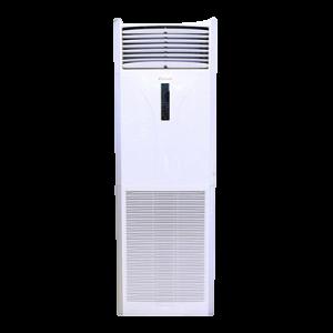 Máy lạnh tủ đứng Daikin FVRN71AXV19