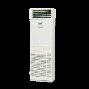 Máy lạnh tủ đứng Mitsubishi FDF71CR