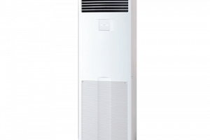 (Review) Máy lạnh đứng loại nào tốt nhất (2021): LG, Daikin, Panasonic hay Mitsubishi?