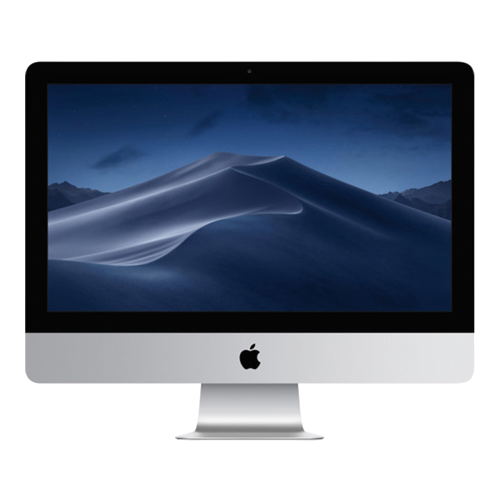 may tinh all in one cao cap apple imac mrr02 5k