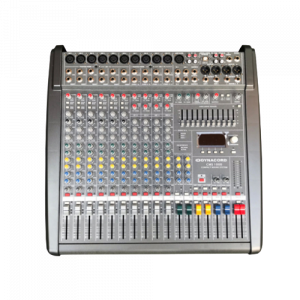 Mixer Dynacord