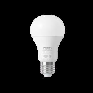 Bóng đèn thông minh Philips