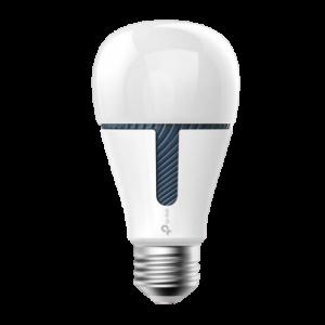 Bóng đèn thông minh TP-Link