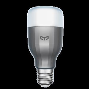 Bóng đèn thông minh Xiaomi