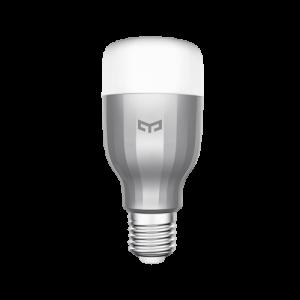 Bóng đèn thông minh Xiaomi Yeelight