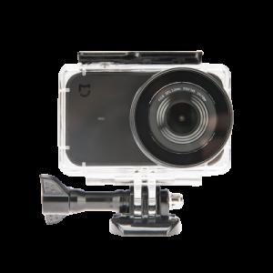 Camera hành trình xe máy mũ bảo hiểm SC-1