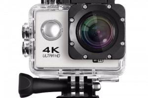 (Review) Camera hành trình xe máy loại nào tốt nhất (2021): GoPro, Vietmap hay Xiaomi?