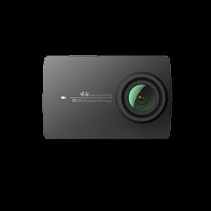 Camera hành trình xe máy Xiaomi