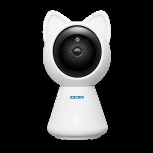 Camera mini Escam