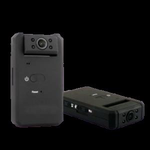 Camera mini JDM