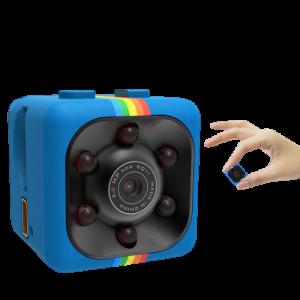Camera mini JVgood