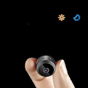 Camera mini là gì?