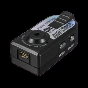 Camera mini giá rẻ Q5
