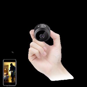 Camera mini SQ18S