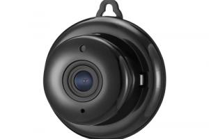 (Review) Camera mini loại nào tốt nhất (2021): Escam, JDM, JVgood hay Glorystar?