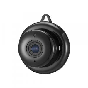 Tốp +9 Camera an ninh nào tốt nhất hiện nay