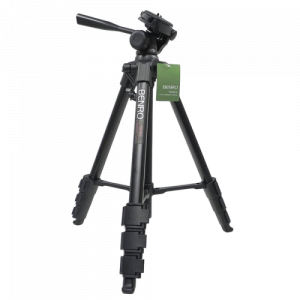 Chân máy ảnh Tripod Benro T660 EX