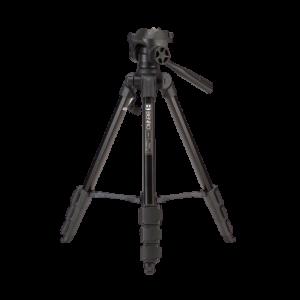 Chân máy ảnh Tripod Benro T880 EX