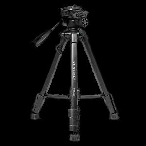 Chân máy ảnh Tripod Yunteng VCT 668